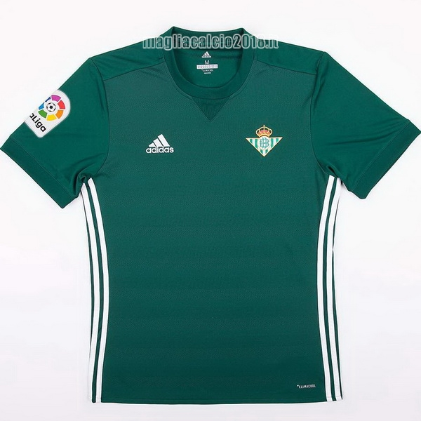 Away Maglia Real Betis 2017 2018