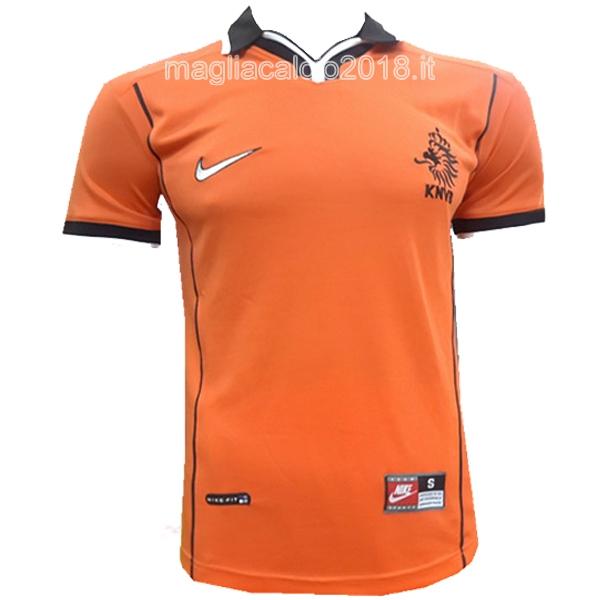maglia Paesi Bassi prezzo