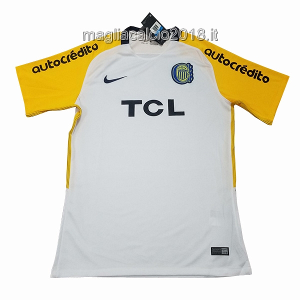 Away Maglia Atletico Rosario Central 2018 2019