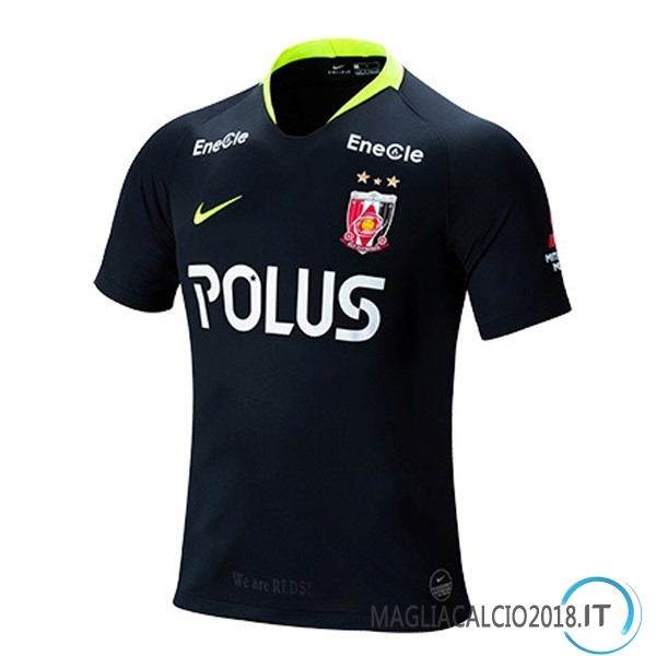 Away Maglia Urawa Red Diamonds 2019 2020