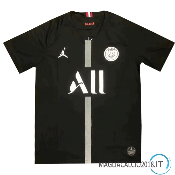 JORDAN All Terza Maglia Paris Saint Germain 2018 2019