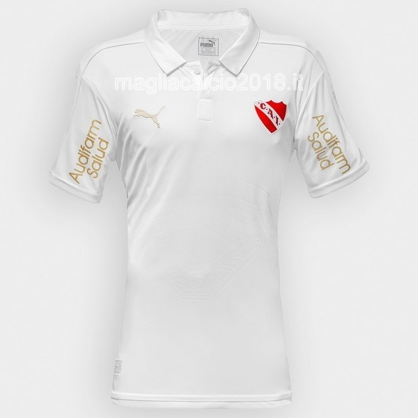Away Maglia Atletico Independiente 2017 2018