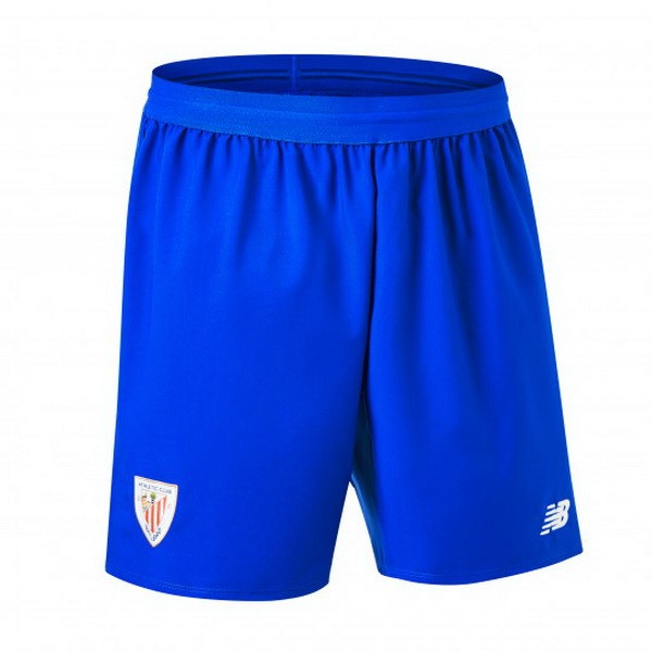 Thailandia Away Pantaloni Athletic Bilbao 2018 2019