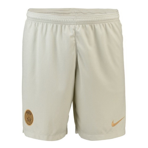 Thailandia Away Pantaloni Paris Saint Germain 2018 2019