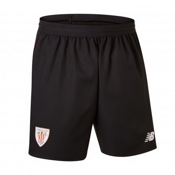 Thailandia Home Pantaloni Athletic Bilbao 2018 2019