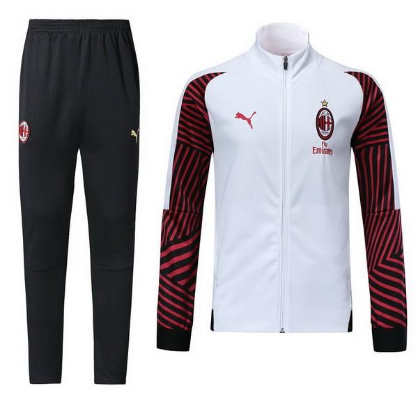 giacca AC Milan Donna